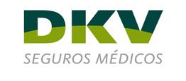 fisioterapia talavera - Athenea y DKV