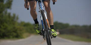 Si usas la bici hazlo bien